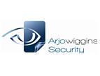 Arjowiggins Security